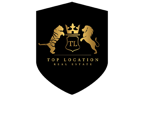 toplocation.real-estate