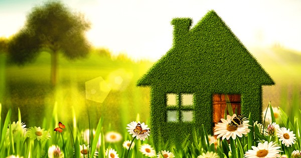 Dolaskom proljeća raste interes i potražnja za nekretninama