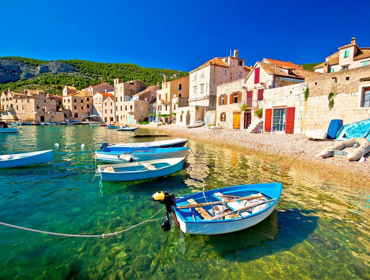 Savjeti kako razumno investirati u nekretnine na Jadranu