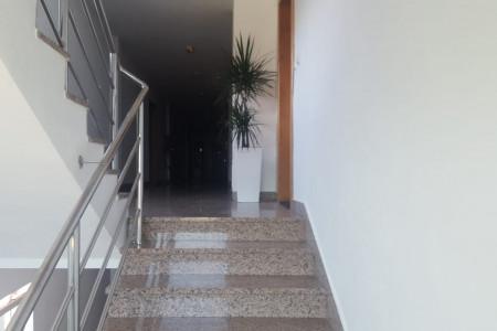 Zadar - Vidikovac - stan 50m2
