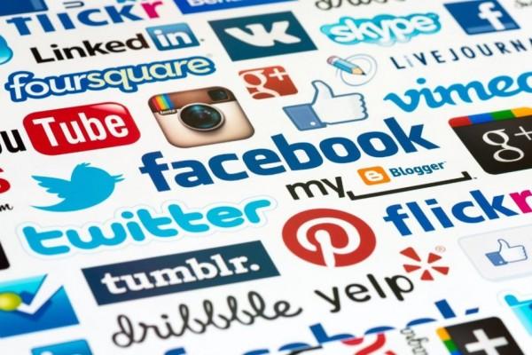 Nekretnine na društvenim mrežama kao što su facebook, instagram, linkedIn.....i zašto ih je dobro oglašavati preko istih?!