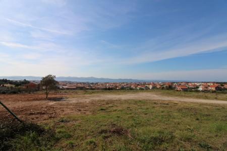 Zadar - Panorama - Atraktivno!!