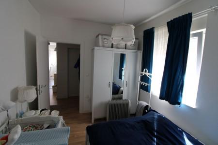Zadar -Plovanija -  noviji stan 52m2