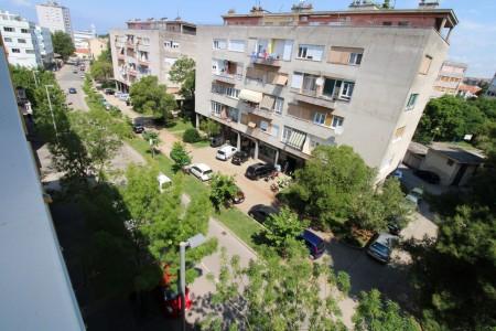 Zadar - Relja - Šarmantan stan od 35m2
